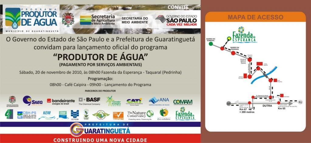 convite-produtor-de-agua